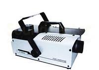 Дым машина Free Color SM06