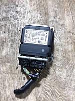 Блок управления аирбаг Ford Focus 3 2.0 2015 (б/у)