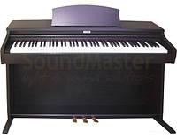 Цифровое пианино Kawai KDP-90