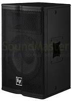Топ Electro-Voice TX1122