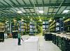 Услуги грузоперевозок торговым базам стройматериалов