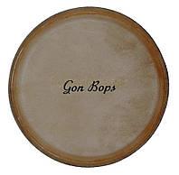 Кожа для перкуссионных GON BOPS SP2019