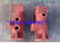 Пневмораспределители  РЭП  1-1-20 ЭКГ-5А( запчасти к экскаватору ЭКГ-5, ЭКГ-4,6 ЭКГ-5А)