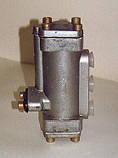 Пневмораспределители  РЭП  1-1-20 ЭКГ-5А( запчасти к экскаватору ЭКГ-5, ЭКГ-4,6 ЭКГ-5А), фото 2
