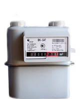Газовый счетчик Elster BK-G4, фото 1
