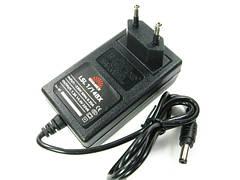 Зарядные устройства для аккумуляторных батарей шуруповертов