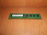 Модуль памяти Micron DDR3 4 Gb для компьютера, фото 3