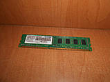 Модуль памяти DDR3 4 Gb Patriot для компьютера, фото 3