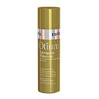 Сыворотка Реконструкция кончиков волос ESTEL Professional OTIUM MIRACLE REVIVE 100 мл