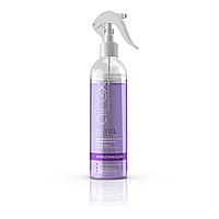 Тоник для волос двухфазный базовый ESTEL Professional AIREX 400 мл