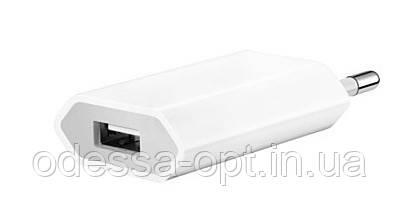 Адаптер 9600