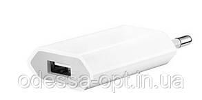 Адаптер 9600, фото 2