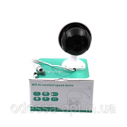 Камера CAMERA CAD 19HS WIFI 360/90 IP 2.0mp уличная, фото 2