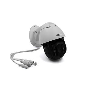 Камера CAMERA CAD 19HS WIFI 360/90 IP 2.0 mp вулична