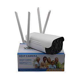 Камера CAMERA CAD 23D wifi IP 2.0 mp вулична