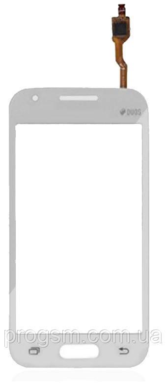 Тачскрин Samsung Galaxy Core Prime VE G361h Silver
