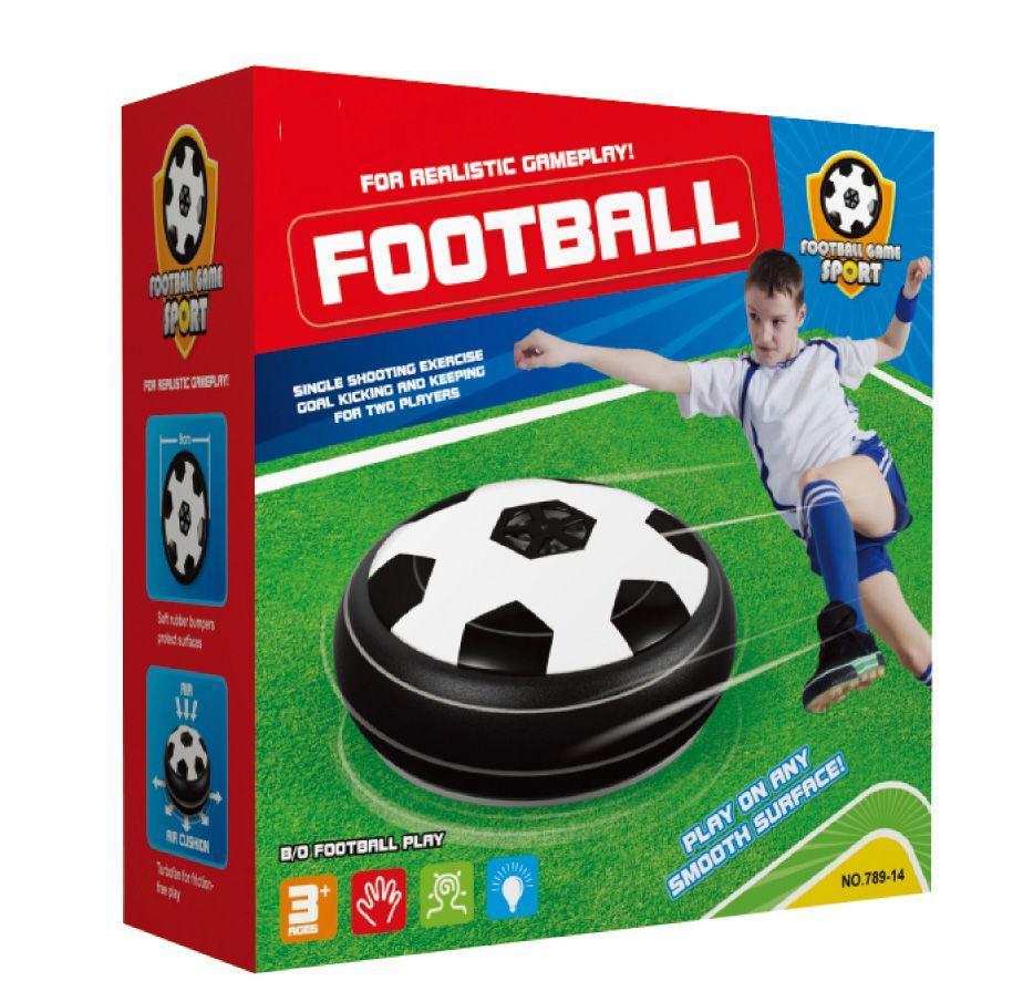 "Аэромяч ""Football"" 789-14"