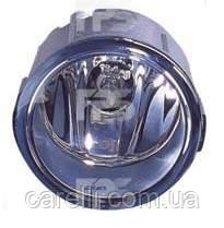 Фара противотуманная левая/правая для Nissan NV200 2009-16