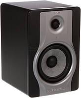 Студийный монитор M-Audio BX6CARBON