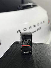 Gtechniq Serum Ultra - эксклюзивное защитное покрытие для авто 50 мл, фото 3