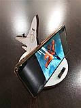 """Подставка под смартфон """"Самолет - истребитель"""", фото 6"""