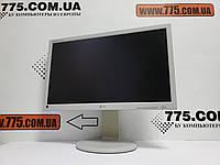 """Монитор 23"""" LG 231PX E-IPS WLED (1920x1080), класс С, фото 1"""