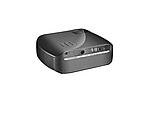 Проектор F10 UTM WIFI 1280х800 Black, фото 2