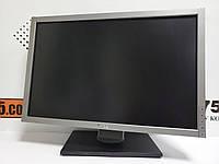 """Монитор 22"""" Dell 2209WAf (1680x1050) E-IPS 16:10, класс """"В"""", фото 1"""