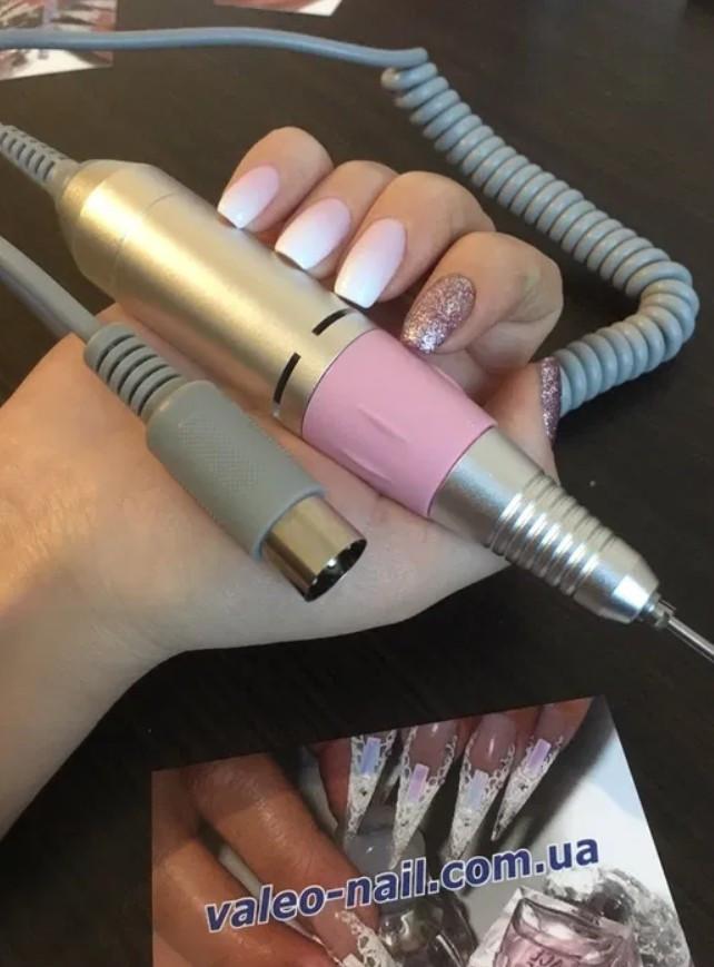 Ручка для фрезера профессиональная 35000 оборотов.