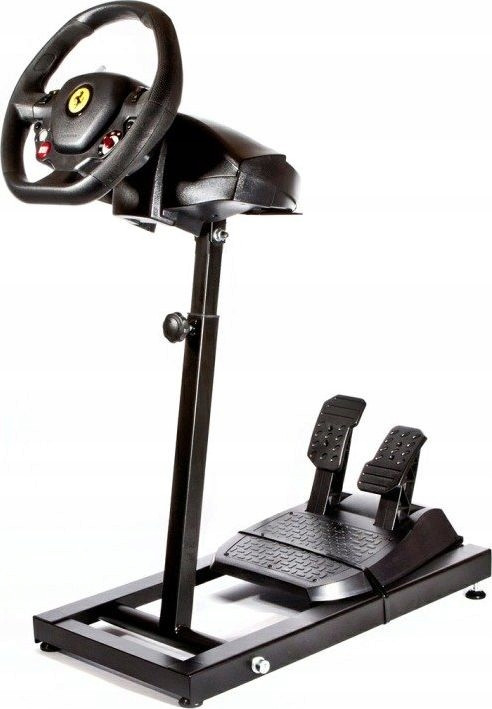 Подставка для игрового руля Wheel Stand Pro GTR кокпит стенд стойка