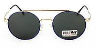 Круглые солнцезащитные очки Good Day