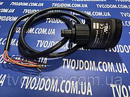 Дифференциальное реле контроля смазки Kriwan Delta PII (T00EC1620RIC)