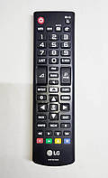 Оригинальный пульт для телевизора LG AKB75375609 / AKB74475490