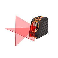 Лазерний рівень Tex.AC 20М