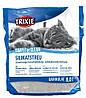 Наполнитель для лотка кошки силикагель Trixie Simple&Clean Granulat (8 л.)
