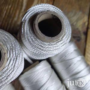 Шнур ПА (плетеный) 2,0 мм - 50 метров