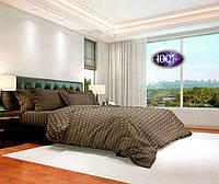 Набор постельного белья №с318 Семейный, фото 1