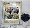 Полуторный комплект постельного белья First Choice, фото 2
