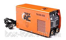 Сварочный аппарат Tex.AC GLADIATOR   ТА-00-352, фото 3