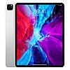 Планшет Apple iPad Pro 12.9 2020 Wi-Fi 128GB Silver (MY2J2)