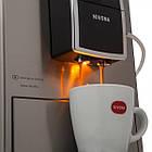 Кофемашина Nivona CafeRomatica NICR 859 1455 Вт, фото 6