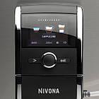Кофемашина Nivona CafeRomatica NICR 859 1455 Вт, фото 3