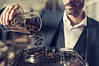 Кофемашина автоматическая Saeco Xelsis SM7581/00 Black 1850 Вт, фото 3