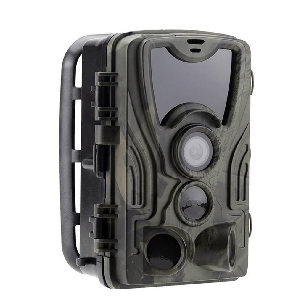 Фотоловушка HC801A (автономная камера)