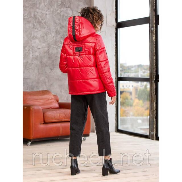 куртки пуховики жіночі інтернет магазин дніпро