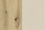 Спальня Доминика Мебель-Сервис модульная система, фото 5