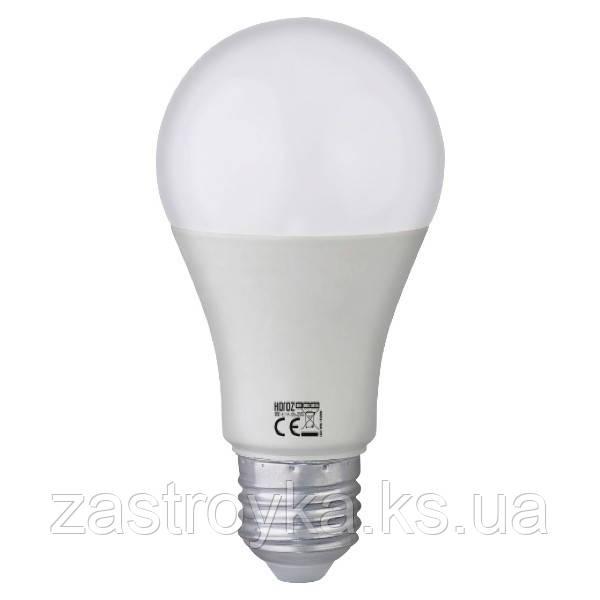 Cветодиодная лампа  PREMIER-15 15W E27 3000К