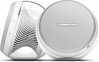 Hi-Fi музыкальная аппаратура Harman Kardon Nova White
