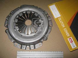 Диск сцепления нажимной ВАЗ 2108,2109 нового образца (VALEO PHC)