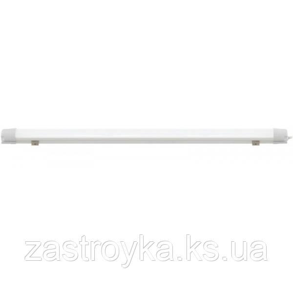 Светодиодный светильник влагозащищенный NEHIR-36 36W 6400K